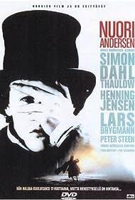Simon Dahl Thaulow in Unge Andersen (2005)