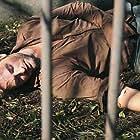 Josh Holloway in Lost (2004)