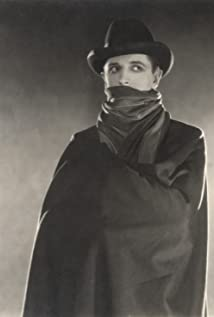 Ivor Novello Picture