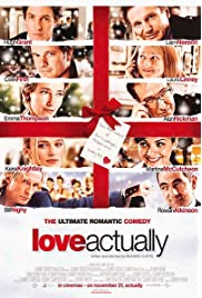 Love Actually (2003) ONLINE SEHEN
