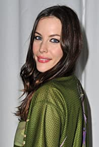 Primary photo for Liv Tyler