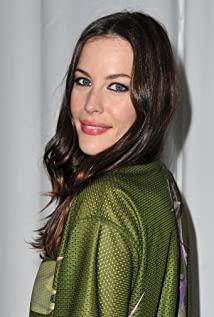 Liv Tyler Picture