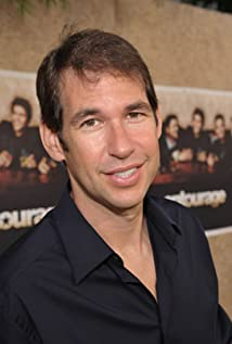 Doug Ellin Picture