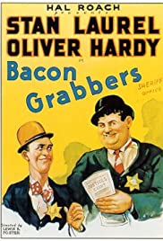 Site to download hollywood movies Bacon Grabbers [720x320]