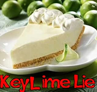 Best site to download new movies Key Lime Lie by [Mp4]