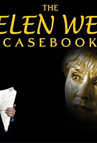 Primary photo for Helen West