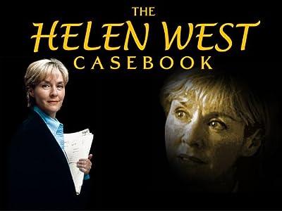 Watch video movie Helen West UK [Mp4]