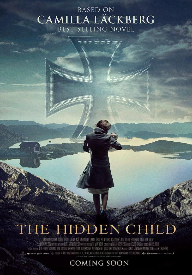 A Criança Escondida [Dub] – IMDB 6.0