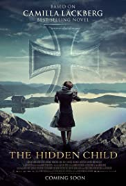 The Hidden Child Poster