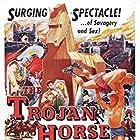 La guerra di Troia (1961)
