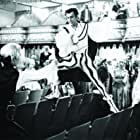 Stewart Granger and Mel Ferrer in Scaramouche (1952)