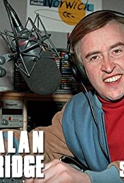 Never Say Alan Again Poster