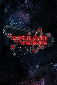 Uusi elokuva lataa psp Around the Verse - UK October Update [hd720p] [1280x720], Chris Roberts
