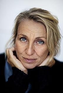 Susanne Barklund Picture