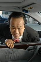 Mio Takada