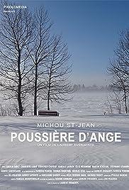 Poussière d'ange Poster