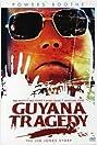 Guyana Tragedy: The Story of Jim Jones (1980) Poster