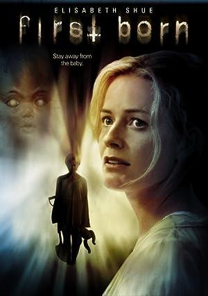 First Born (2007)