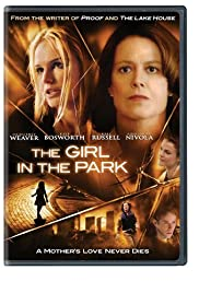 The Girl in the Park (2007) Poster - Movie Forum, Cast, Reviews