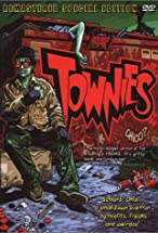 Primary image for Townies