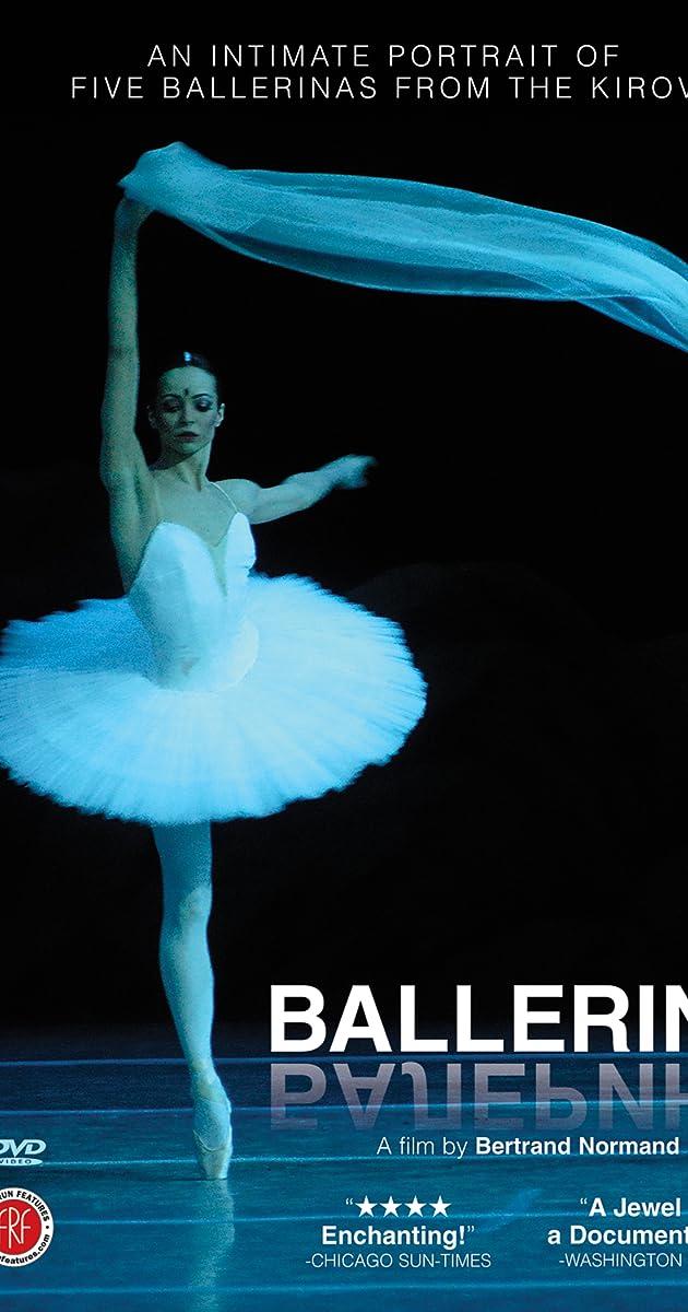 Download Filme Bailarina Torrent 2021 Qualidade Hd