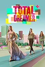 Total Dreamer