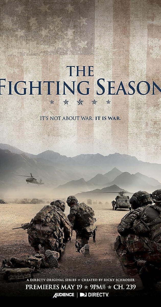 The.Fighting.Seabees.1944.Remux-kinozal