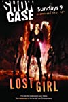Syfy's 'Lost Girl' premiere: Found a new addiction?