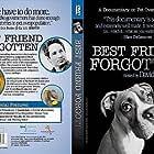 Best Friend Forgotten (2004)