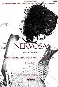 Dvd quality downloadable movies Nervosa USA [1280x800]