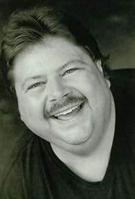 Primary photo for Jim Brockhohn