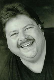 Jim Brockhohn Picture