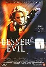 Lesser Evil