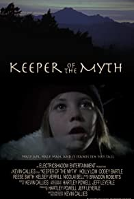 Primary photo for Keeper of the Myth