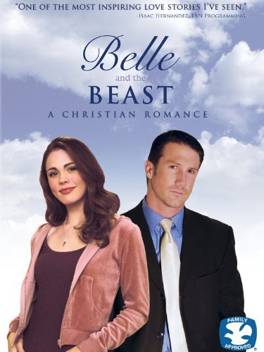 Beauty And The Beast A Latter Day Tale 2007 Imdb