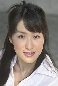 Primary photo for Masami Okada