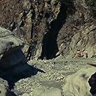 Long men kezhan (1967)