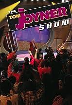 The Tom Joyner Show