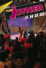 Primary photo for The Tom Joyner Show