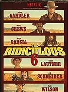 Os 6 Ridículos