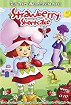 Primary image for The World of Strawberry Shortcake