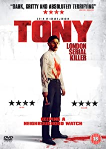 New movie for download Tony by Gerard Johnson [1680x1050]
