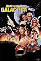 Primary image for Battlestar Galactica