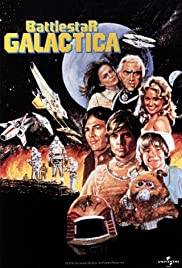 Battlestar Galactica (1978) 1080p download