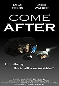 Movie direct download Come After by [480i]