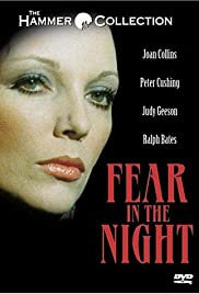 Fear in the Night (1972) 1080p