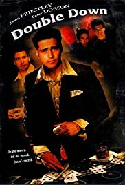 Zigs(2001) Poster - Movie Forum, Cast, Reviews