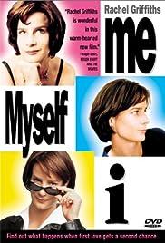 Me Myself I Poster
