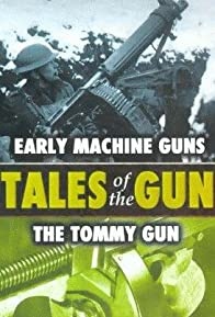 Primary photo for Tales of the Gun