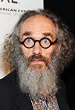 Tony Kaye's primary photo